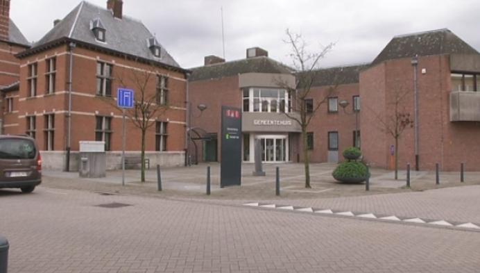 CD&V draagt Jos Vinckx voor als burgemeester