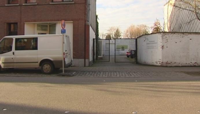 OCMW Turnhout sluit tweedehandswinkel