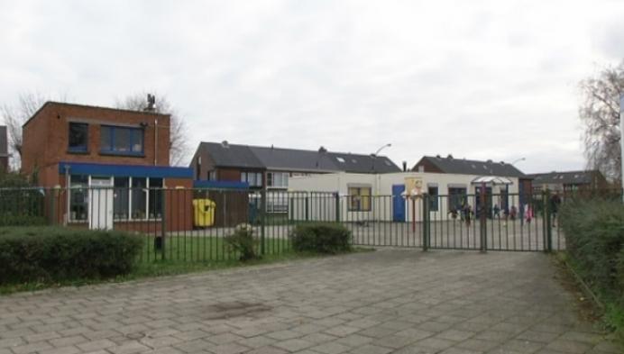 Laat stad kleuterschool De Paddenstoel uitdoven?