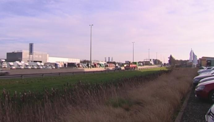 Groep Heylen exporteert 'Frame 21' naar Roosendaal