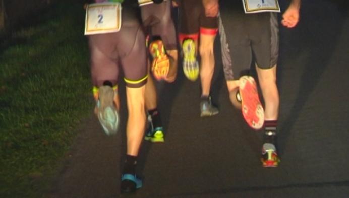 Seppe Odeyn wint 4e keer op rij duathon van Kasterlee