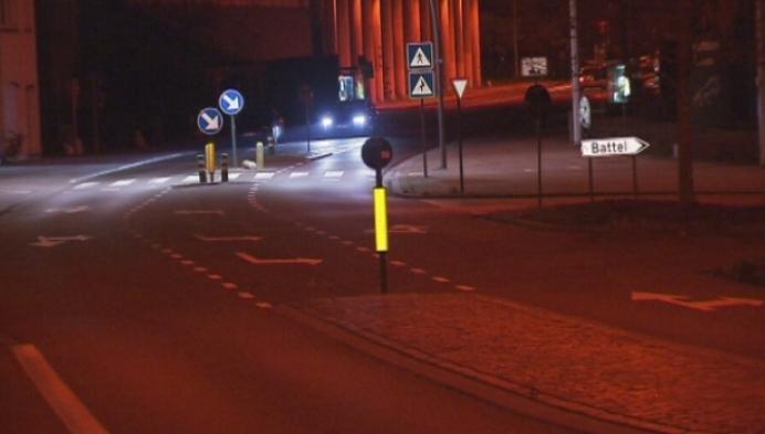 Gecrashte wagen Mechelen gelinkt aan Kempense inbraken