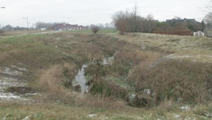 Duffel wil wateroverlast in de toekomst voorkomen
