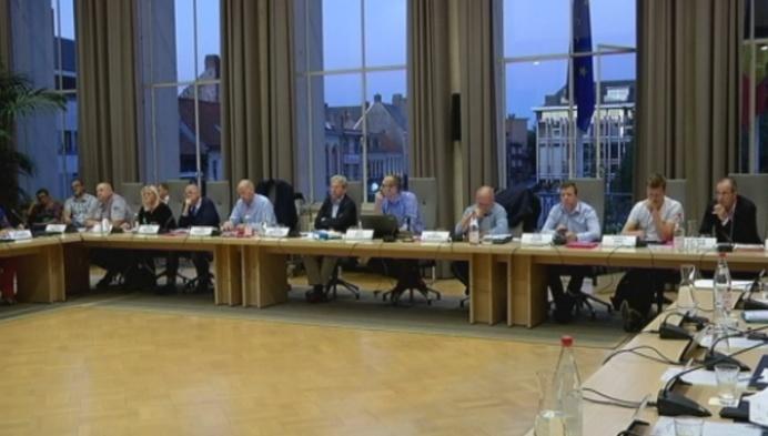 N-VA Turnhout wil opnieuw vertrouwen van inwoners