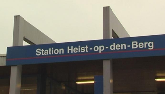 N-VA Heist-op-den-Berg vraagt actie voor betere bereikbaarheid