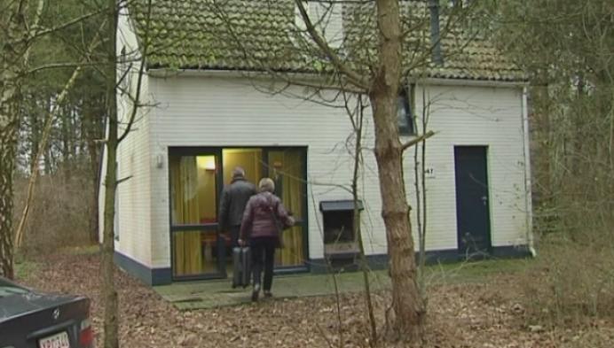 Dienstenthuis Kempen trakteert 2 000 mensen op weekendje Sunparks in Mol