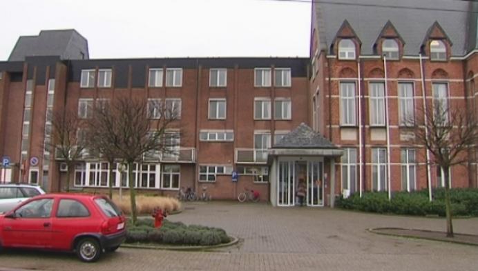 Discussie over nieuwbouw woonzorgcentrum Sint-Katelijne-Waver