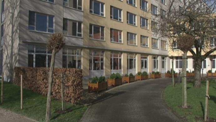 220 appartementen in nieuw woonzorgcentrum