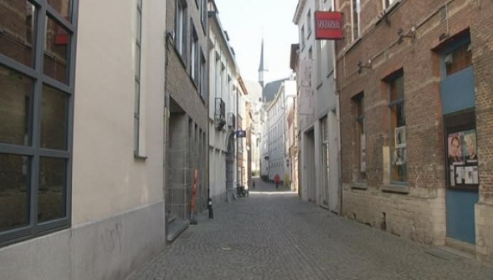 Meer theater in Mechelen
