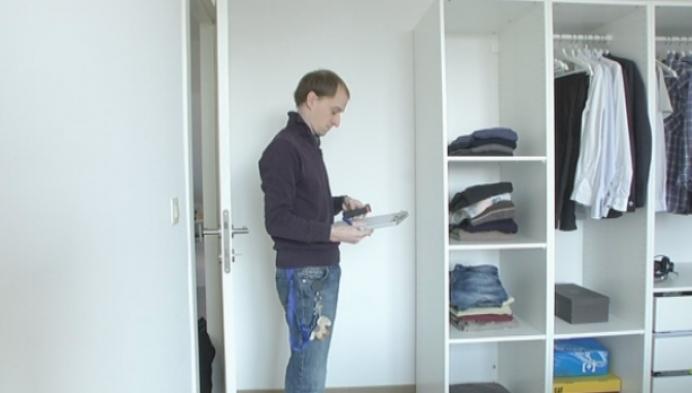 Mechelen bindt strijd aan met huisjesmelkers