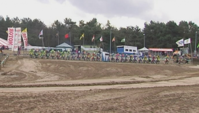 VLM cross Keiheuvel