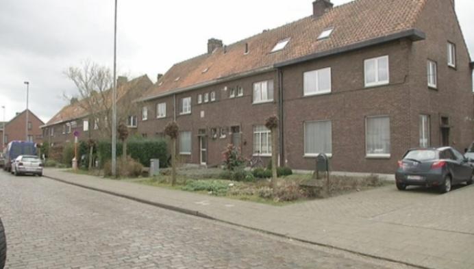 Bewoners Stokt vrezen dat ze huis moeten verlaten