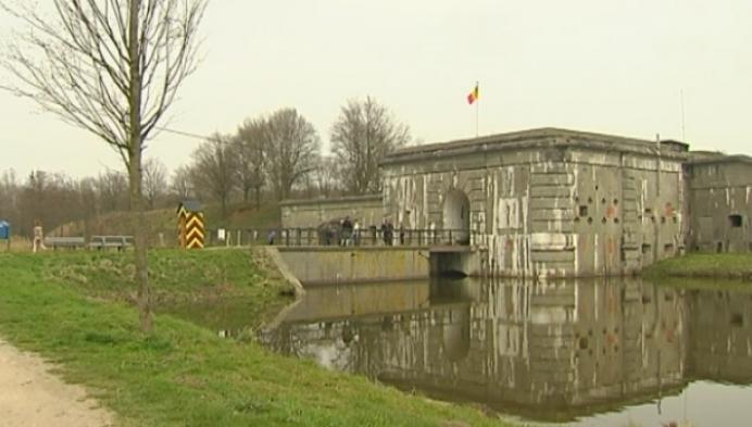 Fort van Kessel wil Nijlenaars aantrekken