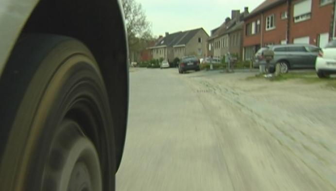 Lierenaar gevat in Westerlo na wilde achtervolging