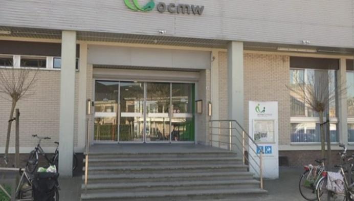Nieuwe welzijnscampus in Turnhout krijgt subsidies