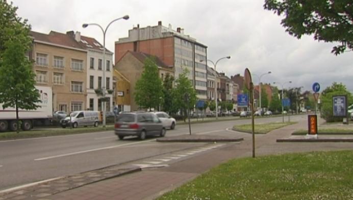 Meer dan 500 Mechelaars tegen heraanleg Speecqvest zoals stad wil
