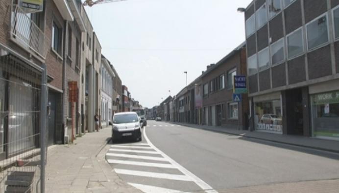 Sint-Katelijne-Waver stelt paal en perk aan nachtwinkels