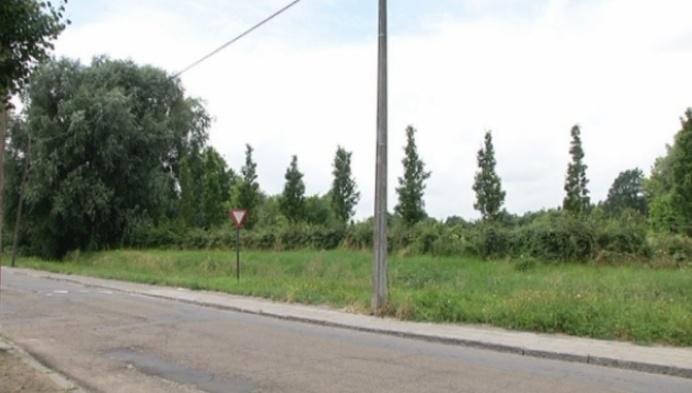 """Jong Groen: """"Geef Mechelen een Schauvliege-bos"""""""