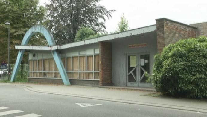 Gemengde reacties op verdwijnen Willebroeks 'kaartershuisje'