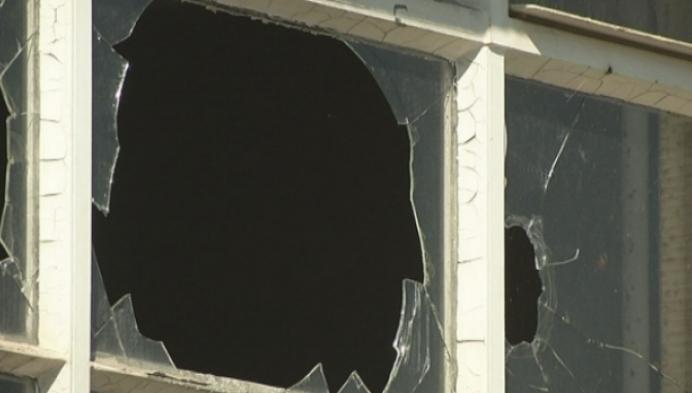 Splichal-site Turnhout gaat maandag tegen de grond
