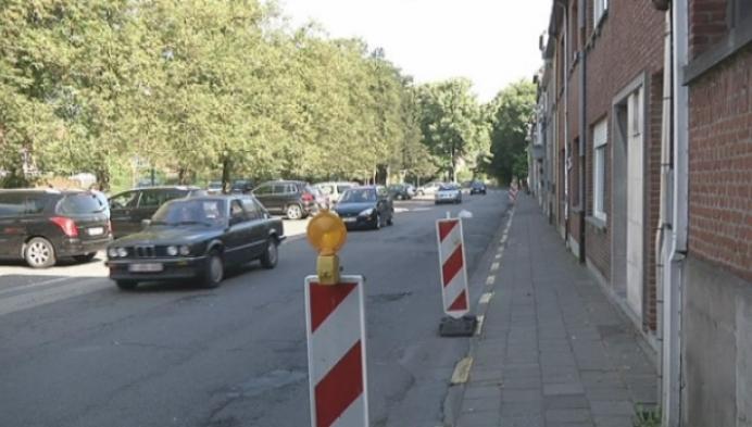 Willebroek investeert 2,5 miljoen in straten en park
