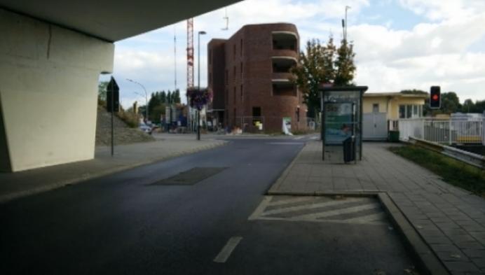 Ook Battelbrug in Mechelen heeft weer kuren