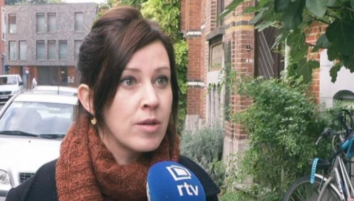 Mechelse Van Hoeystraat wil autoluw worden