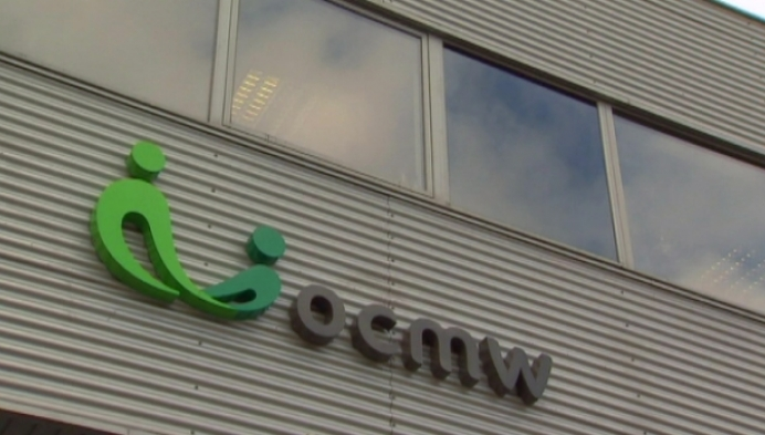 Ex-OCMW-medewerkster Turnhout krijgt zware straf