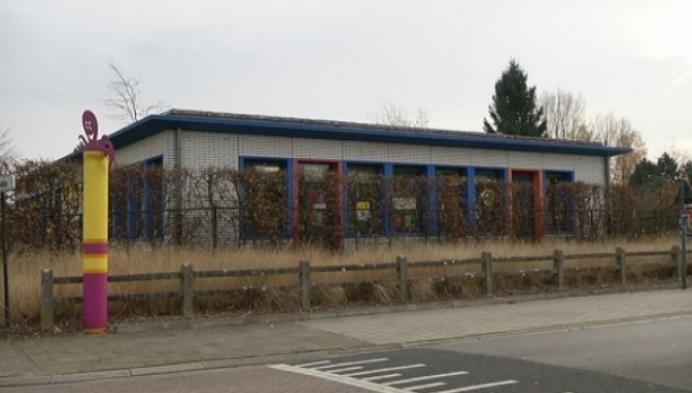 Kleuterschool Winkelomheide toch niet verkocht