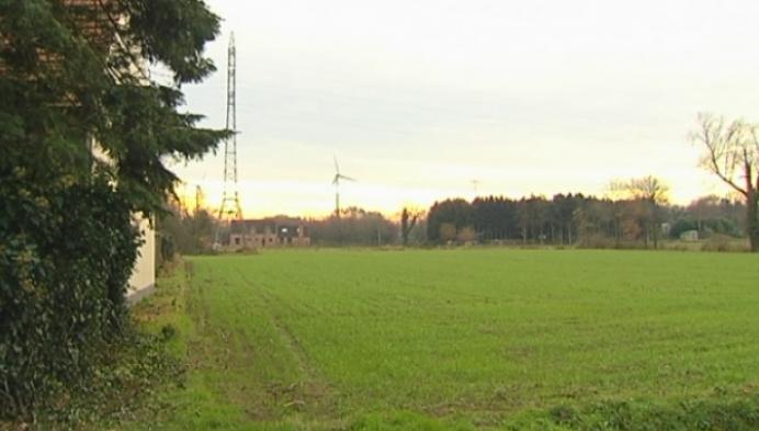 Bewoners in Herentals bang voor onteigeningen