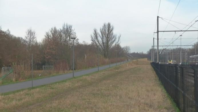 Meer bewaking voor minder vandalisme aan treinen in Turnhout?
