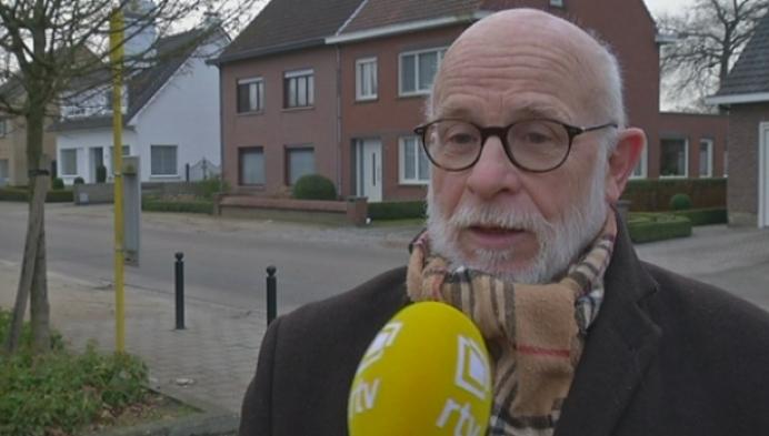 Binkbus rijdt laatste keer op 23 december