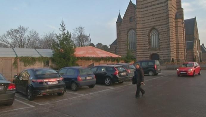 Tarief gemeentebelasting stijgt in Herselt