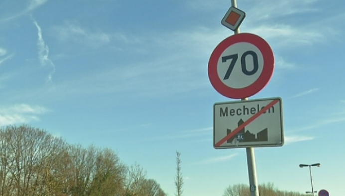 Mechelaars positief tegenover invoering lage emissiezone