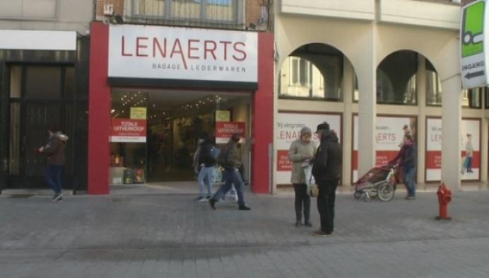 Niet iedereen voorstander van lage emissiezone in Mechelen