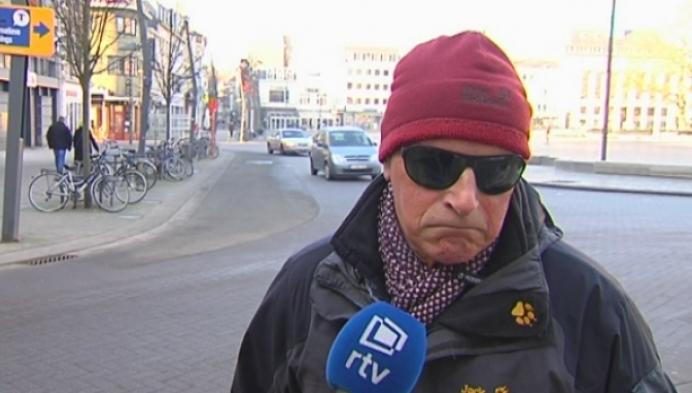 Voorlopig geen lage emissiezone in de Kempen