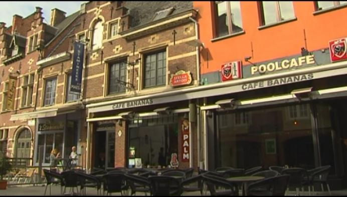 Fraudeurs bingoautomaten stelen 12.000 euro