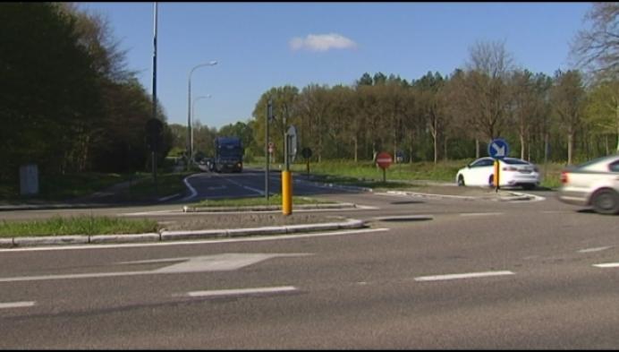 Volksraadpleging over doortrekking Turnhoutse Ring?