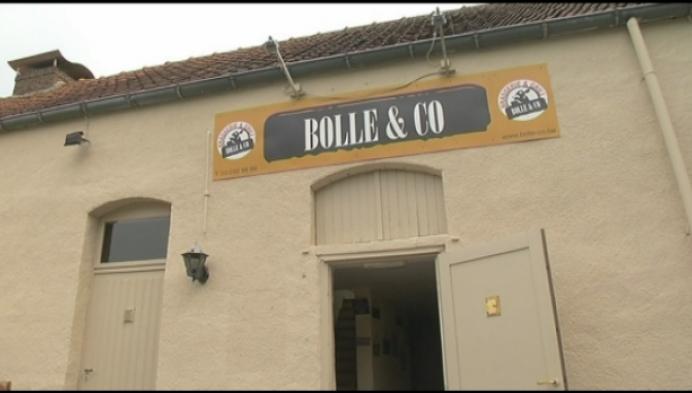 Nieuwe brasserie na maand al dicht, want gebrek aan personeel