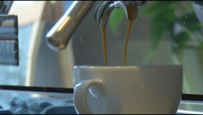 Mechelse koffiebar op komst uitgebaat door mensen met beperking