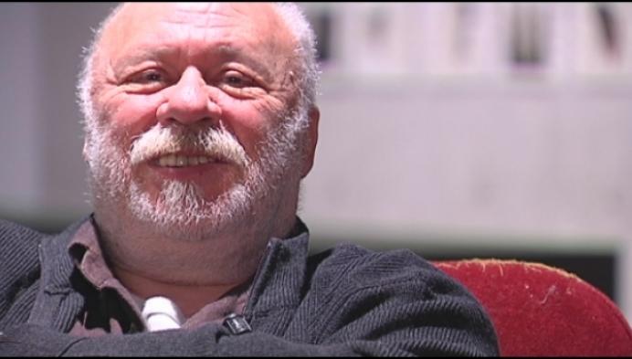 Beniti Cornelis overleden op 70-jarige leeftijd