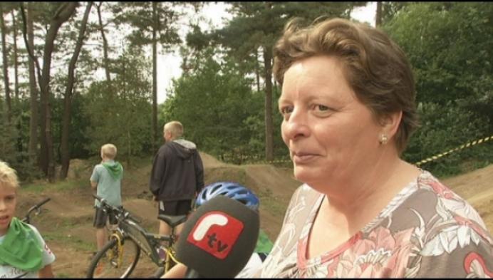 Schepen Griet Noyens uit Kasterlee overleden