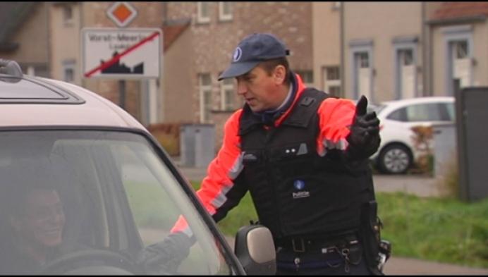 Politie-actie tegen woninginbraken in Geel, Laakdal en Meerhout