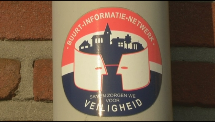 Inbrekersbende op verkenningsronde in Herentals