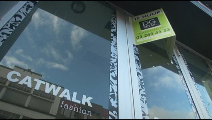 'Probeer een winkel': nieuw plan om leegstand aan te pakken