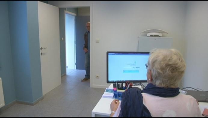 Doorstart voor wijkgezondheidscentra