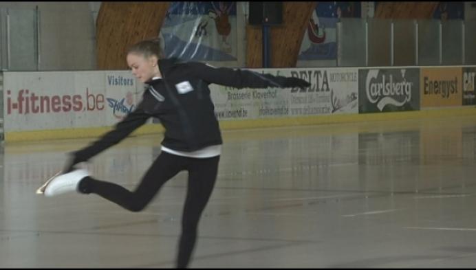 Geen uitschieters voor Kempenaars op Winterspelen