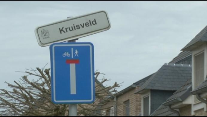 Straatnamen veranderen na fusie Puurs en Sint-Amands