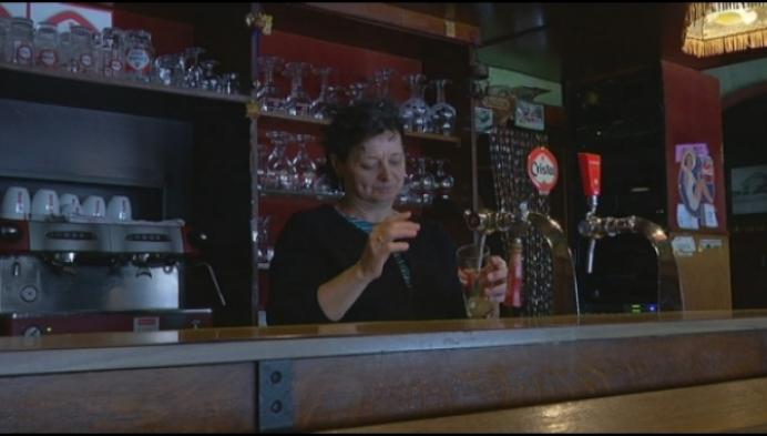 Café 'Den Boemel' in Turnhout gaat dicht