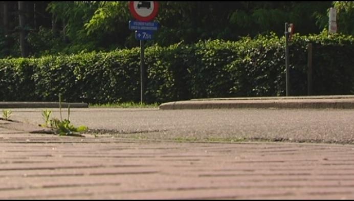 """Opmerkelijk voorstel: """"Verhuis Kwarekkenbrug naar de Mixx"""""""